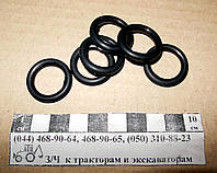Кольцо резиновое колпака  50-1003107А