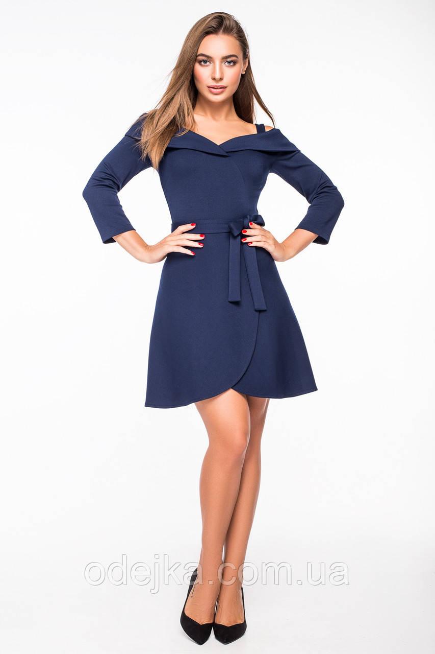 Платье 5109
