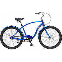 "Велосипед 26"" Schwinn Fleet 2015 blue, фото 1"