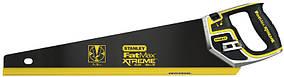 Ножовка по дереву 500мм 7TPI FatMax Xtreme (чехол, полотно) STANLEY 0-20-255