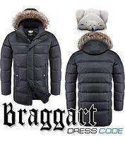 Купить куртку мужскую оптом от производителя