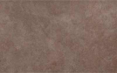 Плитка Cersanit Samanta (Саманта) 250*400 Браун для стен