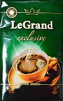 Кофе Legrand Coffee Exclusive 250г молотый (2929811)