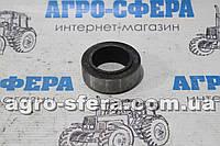 Втулка дистанционная корпуса подшипника АГД АГ 2.0.02