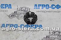 Гайка оси АГД 2.0.05 (М30х2)