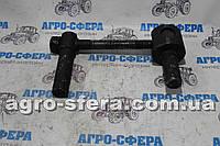 Механизм регулировочный КПС-4 (КПП 00.240+КПП 00.301+КПП 00.601)