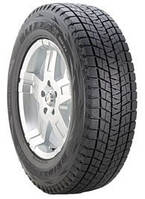 Шини Bridgestone Blizzak DM-V1 265/50 R19 110R XL