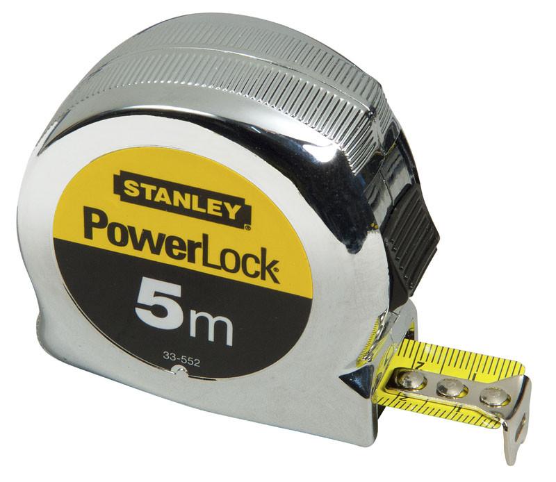 Рулетка stanley powerlock 5м х 19мм 0-33-194 обслуживание клиентов в казино