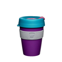 Чашка KeepCup Sphere M 340 мл (CSPH12)