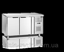 Стол холодильный Tefcold GC2
