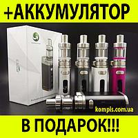 Электронная сигарета Eleaf iStick Pico 75W, айстик пико 75 вт вейп
