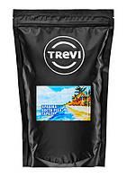 Кофе в зёрнах Trevi Арабика Коста Рика Тарразу 1кг вкус густой,сложный,с нотками красного вина и острых специй