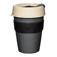 Чашка KeepCup Nitro M 340 мл (CNIT12)