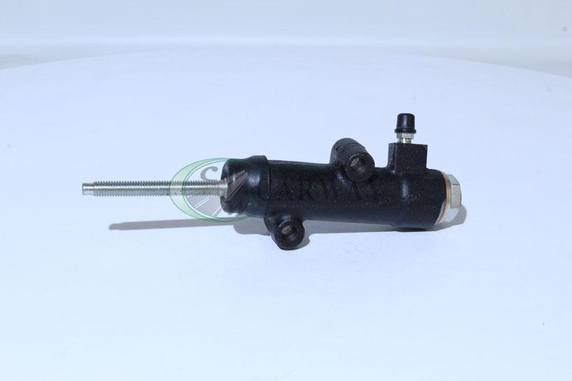 Цилиндр сцепления рабочий ВАЗ 2101-2107 2101-160251000 АвтоВАЗ