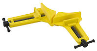 Струбцина плотницкая Бэйли угловая для небольшиз нагрузок    STANLEY 0-83-121