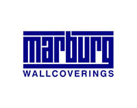 Обои Мarburg