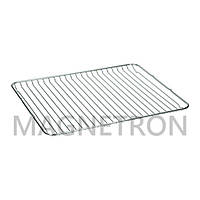 Решетка для духовок Electrolux 140064006012 466x385mm