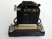 Реле тока ТРТ-155