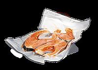 Пакеты вакуумные Redmond RAM-VB01