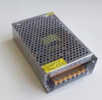 Светодиодный блок питания без влагозащиты 60W