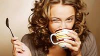 Ежедневное употребление кофе назвали защитой от болезней сердца