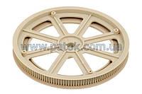 Шкив для хлебопечки BM250-450 Kenwood KW712864