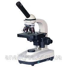 Микроскоп XSP-128М