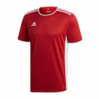 Adidas JR T-Shirt Entrada 18 038 — CF1038_JR