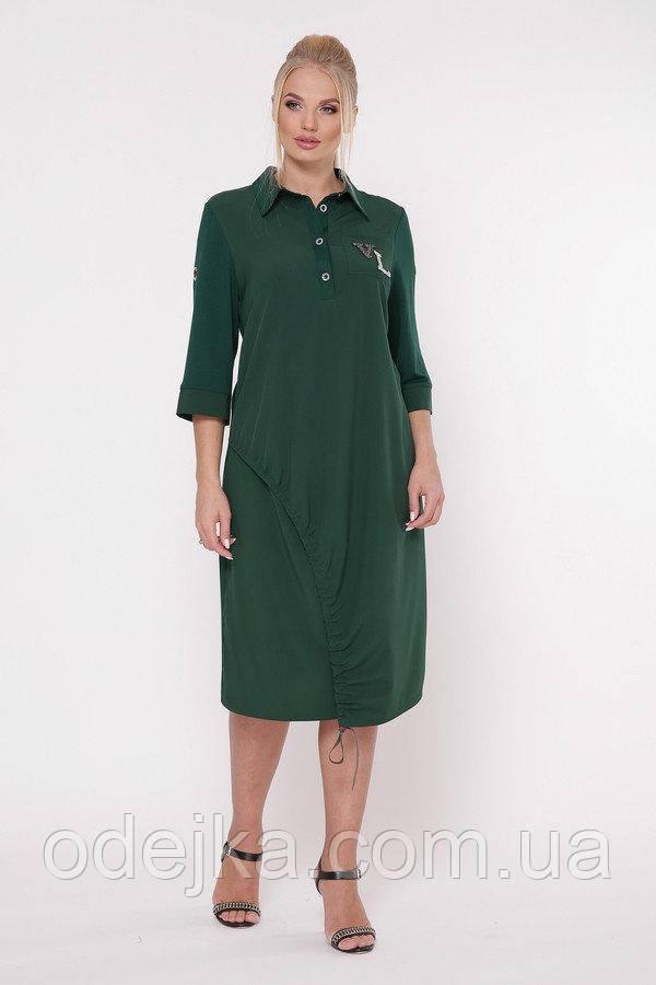 Платье Гайя