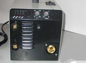 Cварочный полуавтомат SSVA-mini-P Самурай  не укомплектованный рукавом, фото 2
