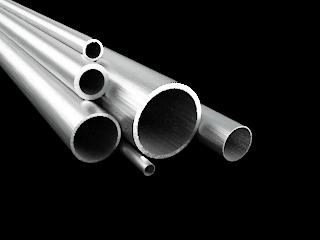 Труба 12х0,8 сварная стальная круглая