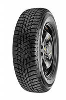 Шины Bridgestone Blizzak LM001 185/65 R14 86T