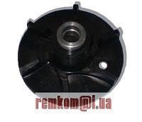 Крыльчатка водяного насоса СМД-60 н/о    (арт.736)