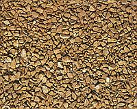 Песчаник щебень