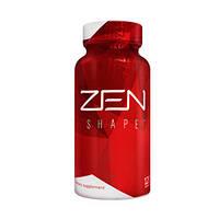 Таблетки для подавления аппетита ZEN Shape™