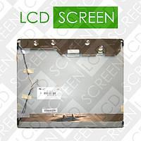 Матрица  17,0 Samsung LTM170ET01 CCFL