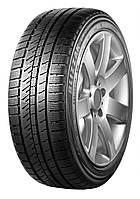 Шини Bridgestone Blizzak LM30 195/60 R15 88H