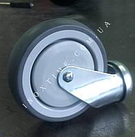 Колеса для покупательских тележек, фото 1