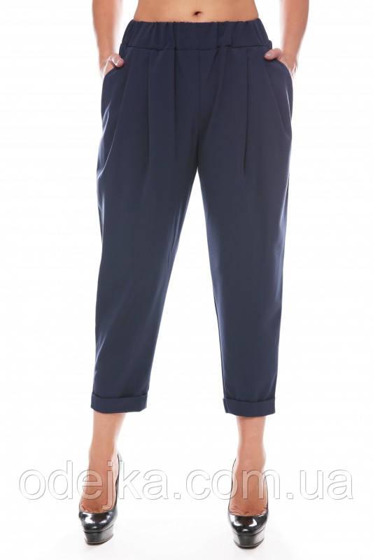 Брюки большого размера Ashley Batal SHT-1, классические брюки, офисные брюки, брюки для офиса, брюки деловые