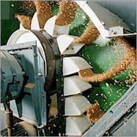 Норія зернова, фото 1