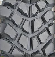 Летняя шина off road 225/70 R15 AMAZON bargum 4X4 (наварка)