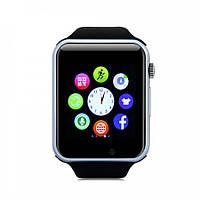 Smart Watch A1 for school, фото 1