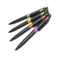 • Ручки кулькові