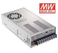 Светодиодный блок питания без влагозащиты 450W