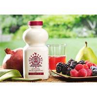 Мощный антиоксидант-Форевер Поместин Энергия .Напиток из 7ми соков!