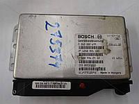 Блок керування АКПП 2.2 для MERCEDES-BENZ Vito W638 1996-2003 0260002699, A6384462410