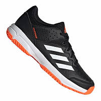 Adidas JR Court Stabil 912 — F99912