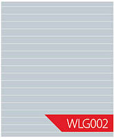 Потолочная плита WLG002 - WellTech Innovations