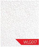 Потолочная плита WLG017 - WellTech Innovations