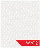 Потолочная плита WY012 - WellTech Innovations